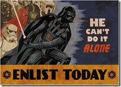SWP_JoeCorroney_Enlist