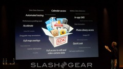 iPhone-OS-4.0-Event7-540x304