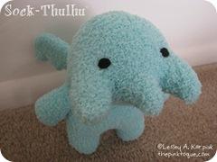 sock-thulhu02