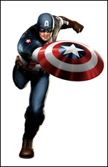 CaptainAmerica_1