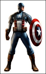 CaptainAmerica_3