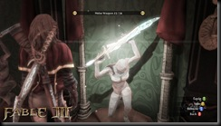 Fable3-Combat-1