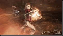 Fable3-Combat-2