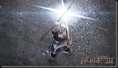 Fable3-Combat-3