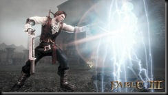 Fable3-Combat-5