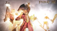 Fable3-screen-Aug17_10