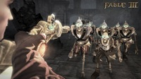 Fable3-screen-Aug17_7