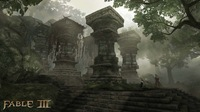 Fable3-screen-Aug17_9