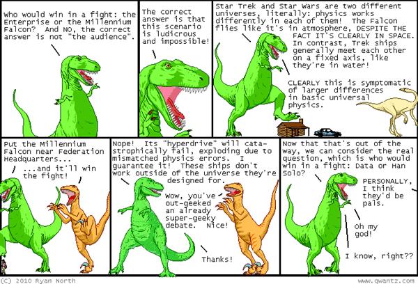 WCS-DinosaurComics