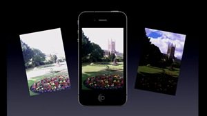 iOS4-HDR1