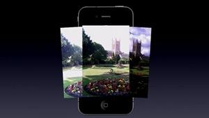 iOS4-HDR2