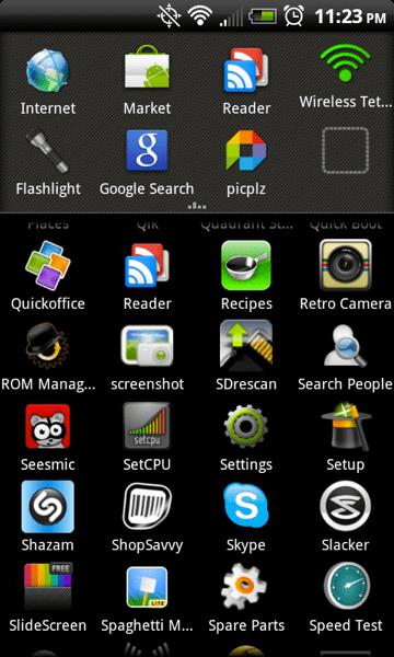 Slidescreen3.png