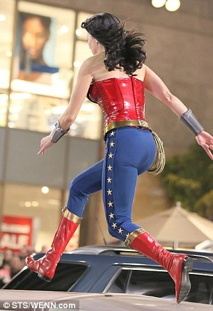 wonder-woman-tv-c