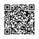 ES File Expl QR Droid Private
