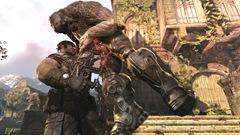 Gears-of-War-3-Screenshot-16