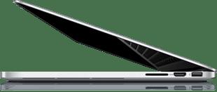 Macbookpro2012b