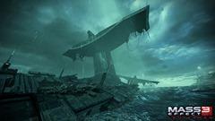 Leviathan-Announce-4