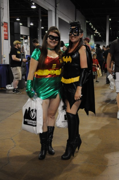 Wizardworld12d1_046