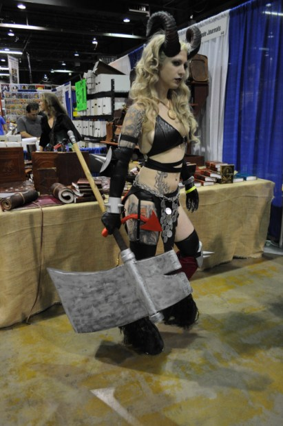 Wizardworld12d1_052