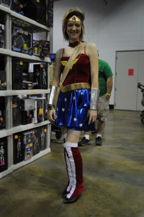Wizardworld12d1_057