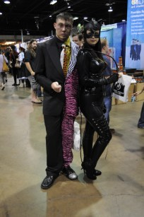 Wizardworld12d1_082