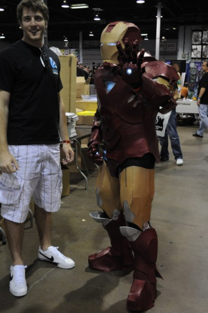 Wizardworld12d1_084