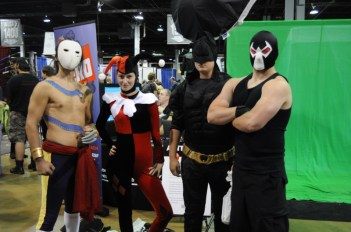 Wizardworld12d1_161