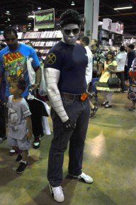 Wizardworld12d1_168