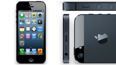 BlackiPhone