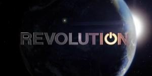 revolution4