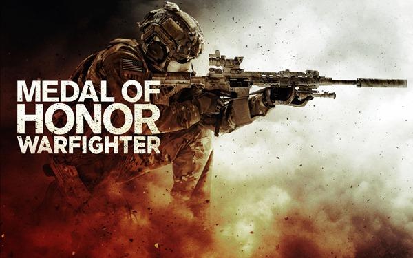 moh_warfighter_oxcgn_screenshot-2