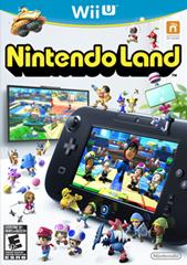 Nintendo_Land_box_artwork