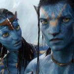 Avatar 2&3