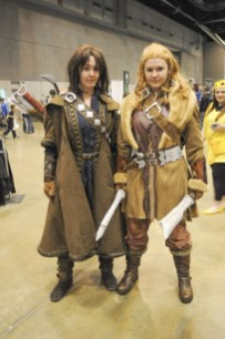 wizardworldstl2013-18