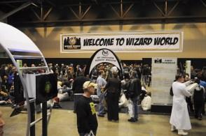 wizardworldstl2013-29