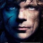 hr_Game_of_Thrones_Season_3_Posters_12