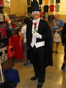 Dallas Comic Con- Tuxedo Mask (600x800)