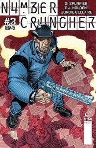 Numbercruncher #3 cover (418x640) (268x410)
