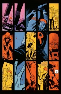 AfterlifeWithArchie-04-19-5e661