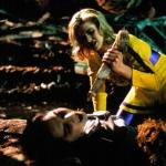 Buffy_the_Vampire_Slayer_7