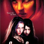 Ginger-Snaps-2000-–-Hollywood-Movie-Watch-Online