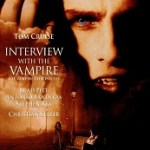 Interview_with_a_Vampire_1
