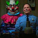 Killer_Klowns_from_Outer_Space