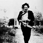original-leatherface