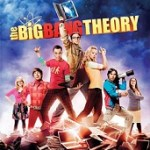 the-big-bang-theory-the-complete-fifth-season-dvd-cover-43