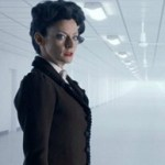 Doctor-Who-Missy-665x385