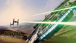 Star-Wars-The-Force-Awakens-Released-Date-in-Philippines