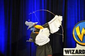 WWSTL2016-0702
