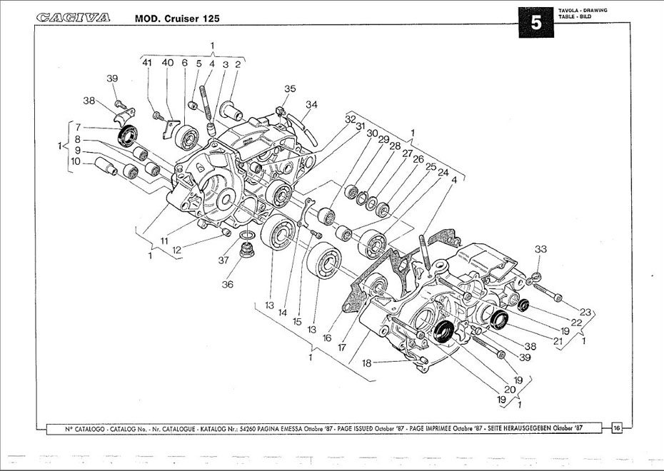 massey ferguson mf 36 side delivery rake parts manual 650978m92 pdf