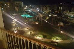 Marassi North Coast Emaar Misr 8 Gates Real Estate Egypt